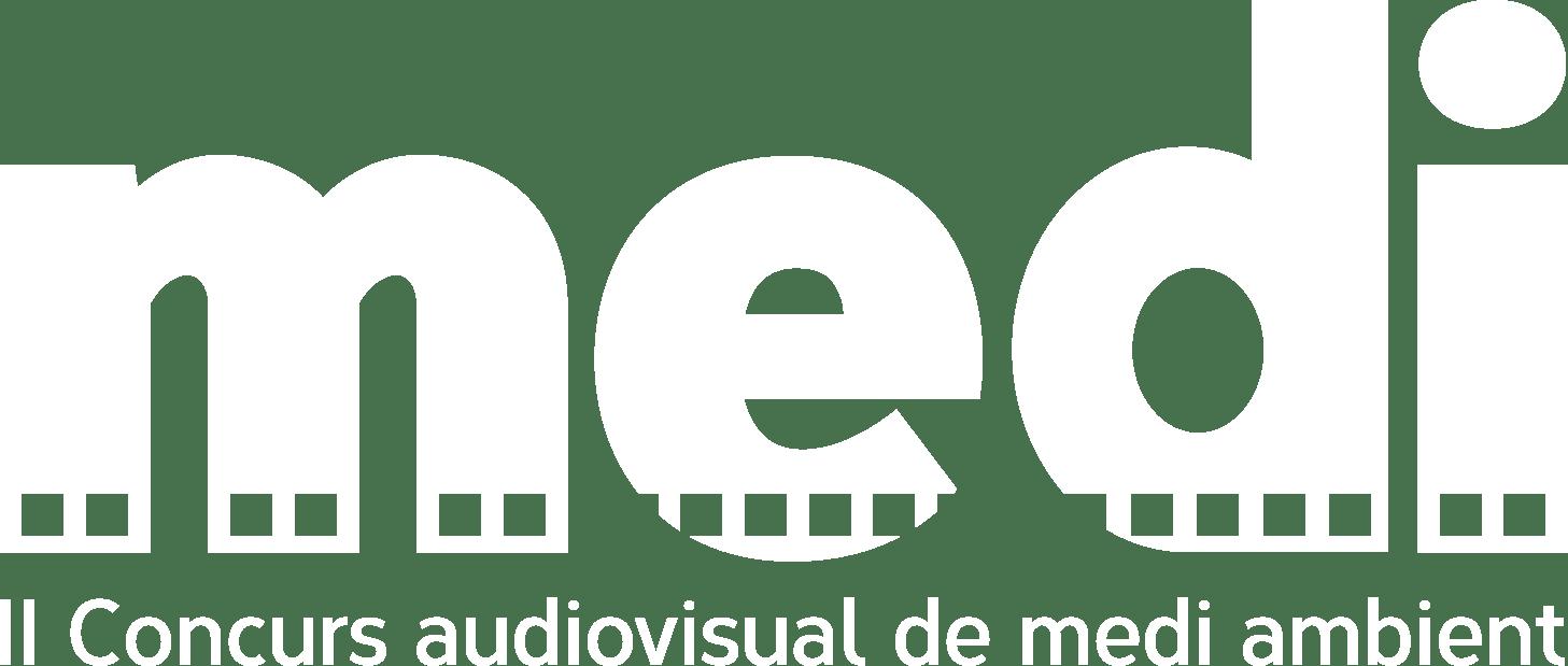 Web del concurs de MEDI de l'Alcúdia