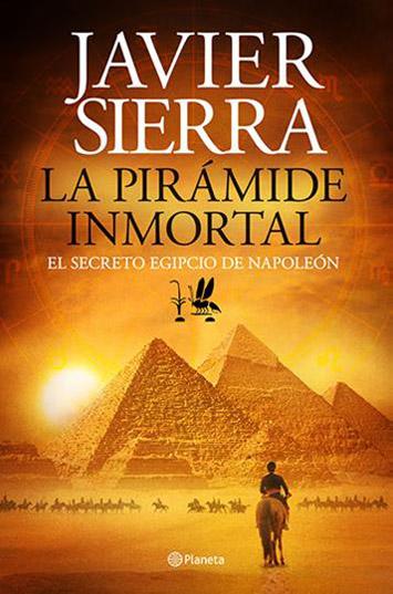 la-piramide-inmortal