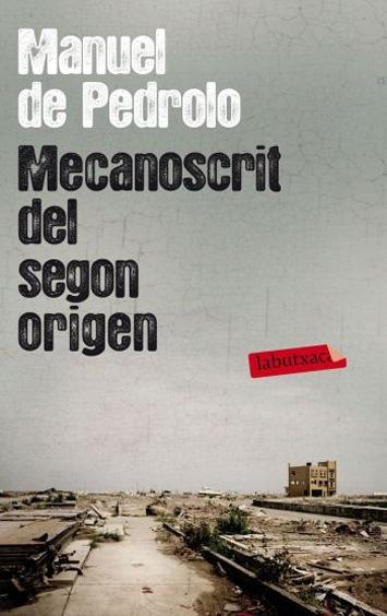 mecanoscrit-del-segon-origen