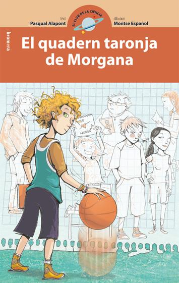 el-quadern-taronja-de-morgana