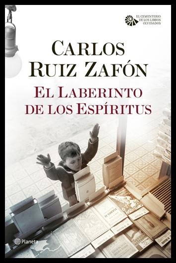 el-laberinto-de-los-espiritus