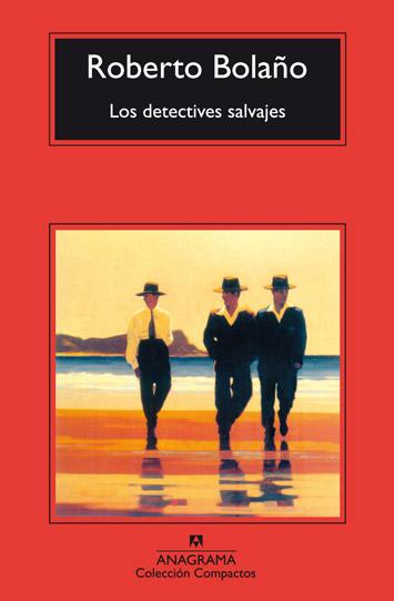 los-detectives-salvajes