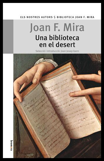 una-biblioteca-en-el-desert