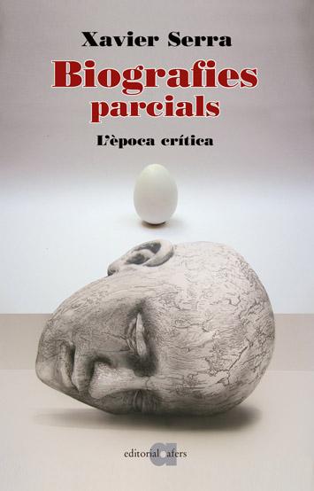 Biografies-Parcials
