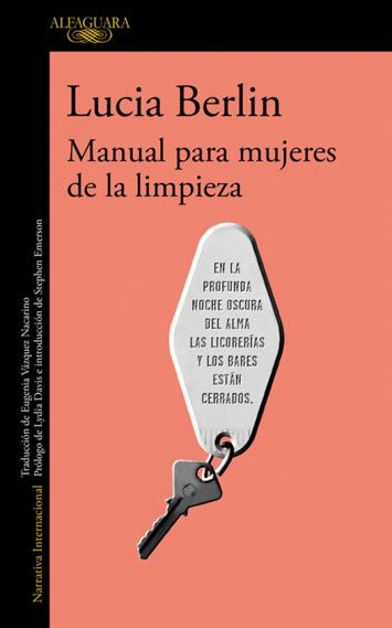 manual-para-mujeres